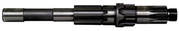 Huvudaxel  Xl L1984-90 Andr.