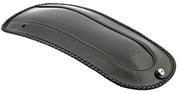 Fender Bib Plain, FLSTC 00-15