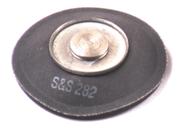 Acc Pump Membran S&S  E&G