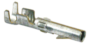 Kabelansl. Hona 1971-95