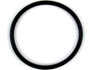 O-Ring Int. O/Filter 1953-68, B/T, XL