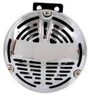 Signalhorn Springer Modell 6V