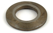 C/Shaft Spacer Xl 5Vxl 91-