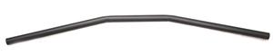Styre Dragbar,32W,-81,Svart