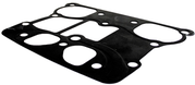 Gasket Rocker Housing T/C 88""