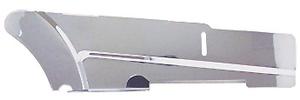 Kåpa U/Beltskydd Fxd 1991-05,Chr 65/70T