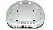 Luftfilter Tc88 1999- Efi