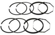 """Kolvringar 45"""" 1937-55 Hel O/Ring,  030"""""""
