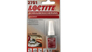 Loctite 271 Röd, 5ml