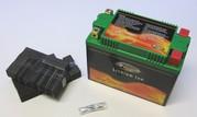 Un-3480 Zodiac Lithium Ion Battery Zli120