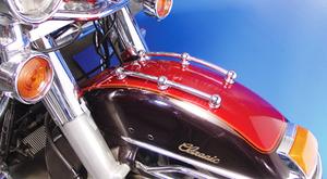 Kit Fender Rails