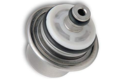 Fuel Pressure Regulator Fxst/Flt 01-07