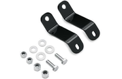 Flstc Replacement Bracket Kit 1990-99