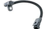 Sensor,Crankshaft Position Fxd 2004