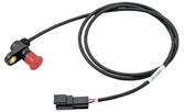 Sensor,Crankshaft Posi. Fxst2001-11,Fxd06-09,S&S IST