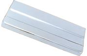 Batterilock.Fxe 73-86,XL 82-96