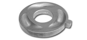 Clutchlite (X-Soft) B/T 1987-05, XL 1994-16