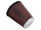 S/E High-Flow K&N Air Filter Elem.