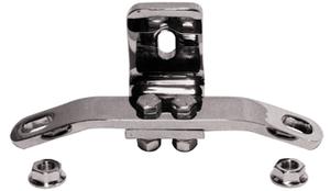 Övre M/Fäste,H/Duty,B/T 1948-84,2Bult