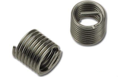 """Heli-Coil Inserts 1/4""""-24"""