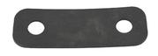 Förstärknings platta, Springer Signalhorn fäste