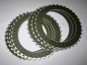 Lameller Bdl Prim. Chain.Driv(7)