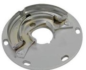 Adapterplate Ratchet Top 1952-E79