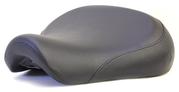 Reach Solo Seat XL 2004-06