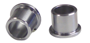 Wheel,Bearing I.D. Reducer, 25mm till  3/4""