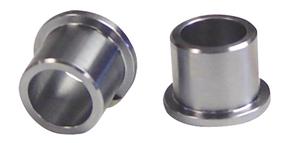 """Wheel,Bearing I.D. Reducer, 25mm till  3/4"""""""