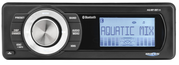 Aquatic Bluetooth Basic Radio Flh/T 1998-13