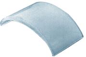 Trans.Kedjesträkare, XL L1958-79