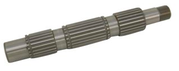Biaxel B/T 5V 1980-06, R/T