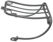Pakethållare,Fxdwg 1993-01