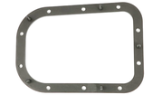 Gasket, Top Plate Fxst 02-16