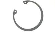 Låsring Lager Vxl Gavel B/T 1999-13(2), XL06-12(1)