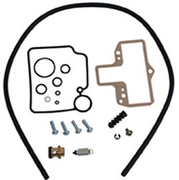42/45/48 Mikuni HSR Rebuild Kit Complete