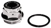 Lock Bromscyl. B/T 1958-E79, Chr