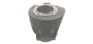 Cylinder XL 900cc 1957-71,Bakre