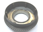 Clutch Sprocket Hub,Fxb 1980-86