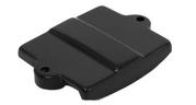 Batterilock. B/T 37-64 6V Svart