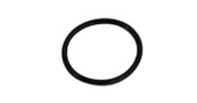O-Ring  H/Axel H. Sida, 5Vxl 82-84 Fxr/Flt